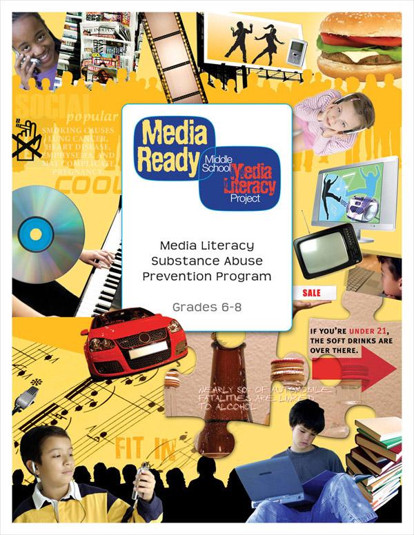 Media-Ready