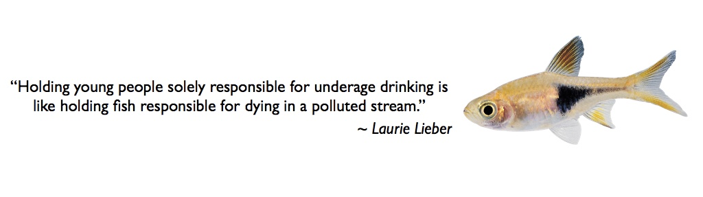 pollutedstream.001-001